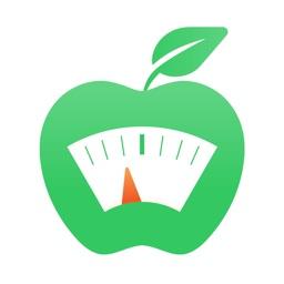 Weight Tracker BMI Calculator