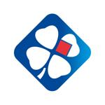 FDJ® Officiel: Jeux, Résultats на пк