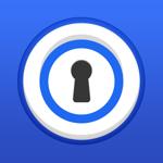 Password блокировка приложений на пк