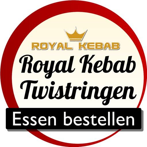 Royal Kebab Twistringen