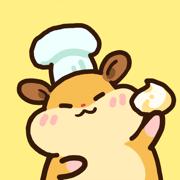 蛋糕厂大亨 - Hamster Tycoon