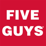 Five Guys pour pc