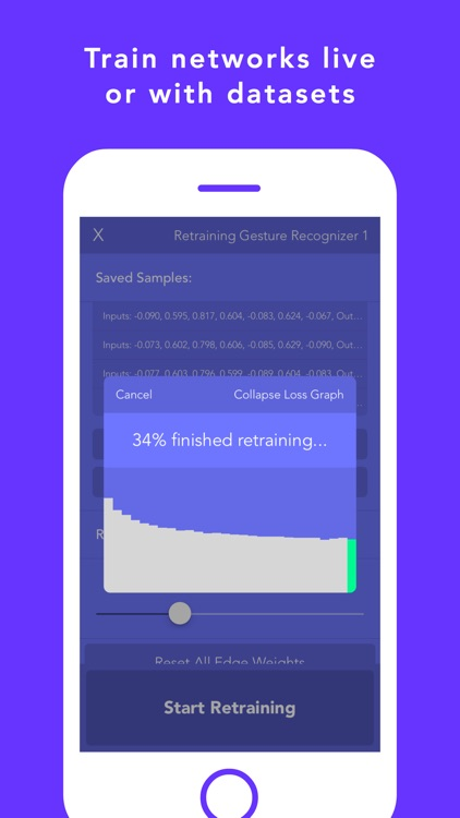 mobileML screenshot-4