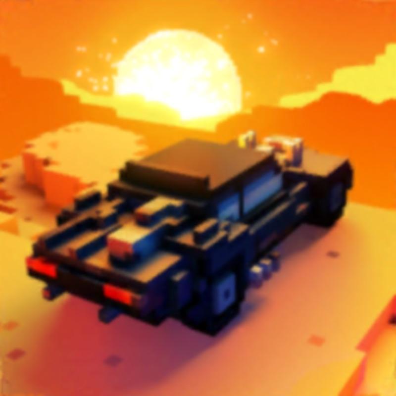 Fury Roads Survivor Hack Tool