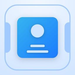 OneWidget - Widgets in One App