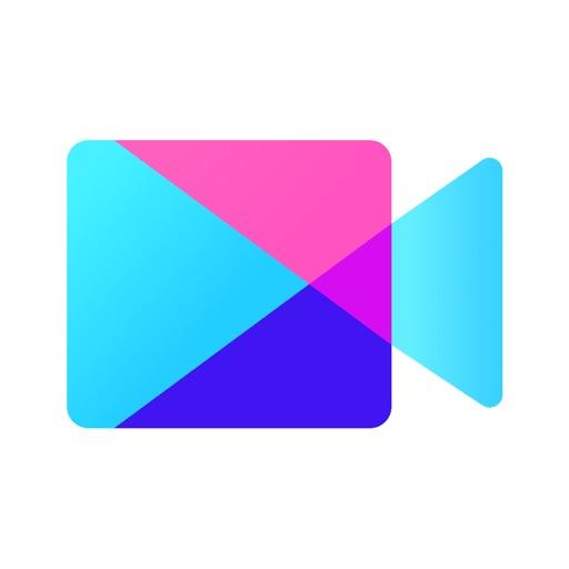 YouCam Video Editor