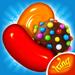 Candy Crush Saga Hack Online Generator