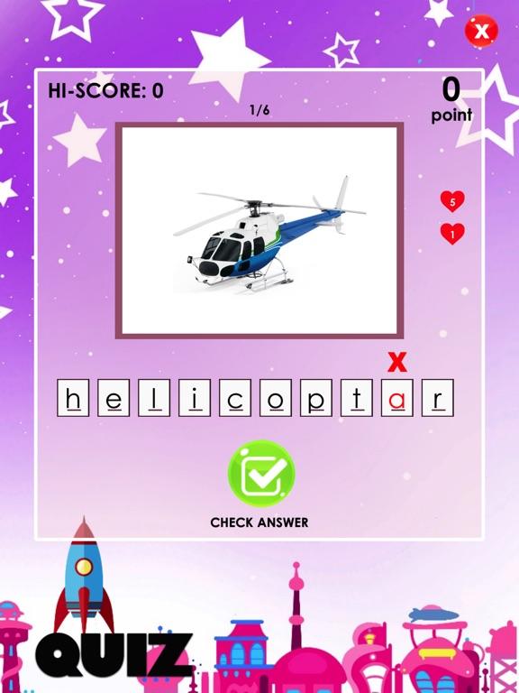 Image of Moo-O Plus for iPad