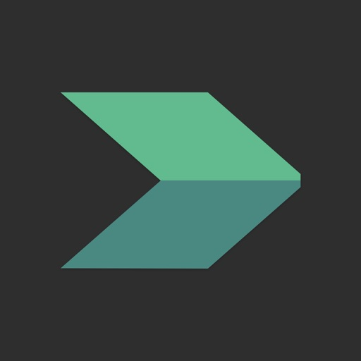 Invezo: Stock & Crypto Data