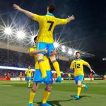 Soccer World League 2021 на пк