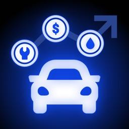 Carvis - my synchrony car care