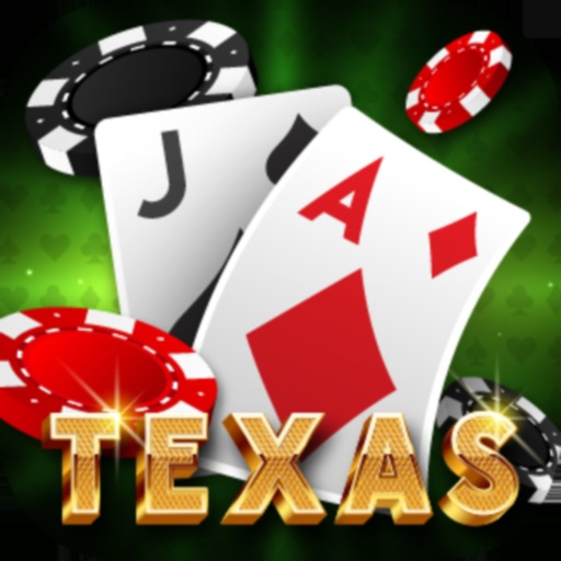 Poker - Win Cash Prizes