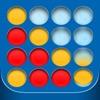 四目並べゲーム - ボードゲーム
