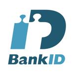 BankID säkerhetsapp на пк