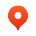 Яндекс.Карты на пк