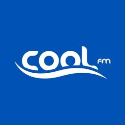 Cool FM Nigeria
