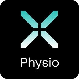 Exer Physio