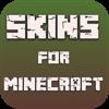 eSkin - Minecraft Skins Guide - Flamethrower