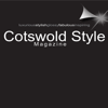 Cotswold Style Magazine - MagazineCloner.com Limited