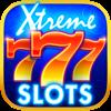 Xtreme Slots - Meme, Inc