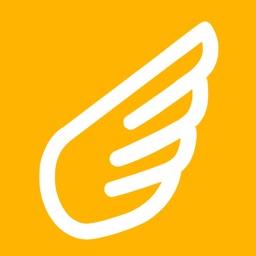 85飛的 - HK Taxi 香港Call的士App