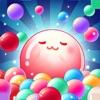 Bubble Go - POP Bubble Shooter