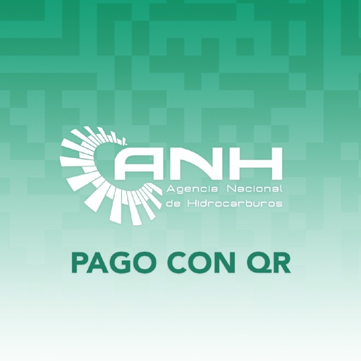ANH QR icon