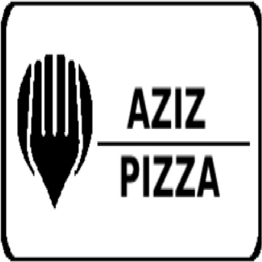 Aziz Pizza icon