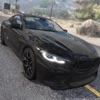 Car Driving Simulator 2021