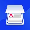 Mamun Rashid - A-Scanner : PDF Scanner App  artwork
