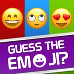 Hack Guess the Emoji! Puzzle Quiz