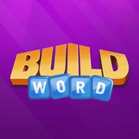 Word Build - Word Search Games free Hints hack