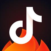 抖音火山版 - 原火山小视频