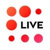 Gazeta.pl LIVE - iPhoneアプリ