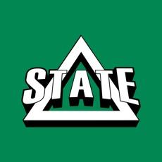 Statesmen Nation