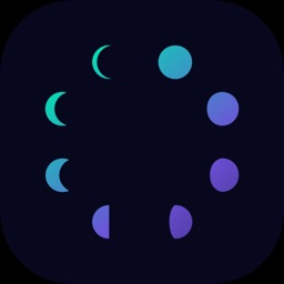 Eight Sleep
