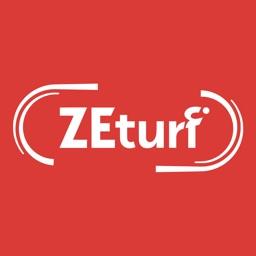 ZEturf Paris hippiques