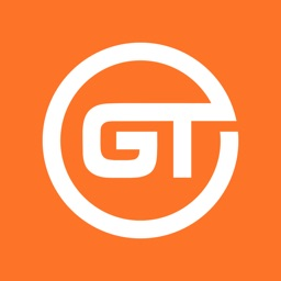 GT Church App