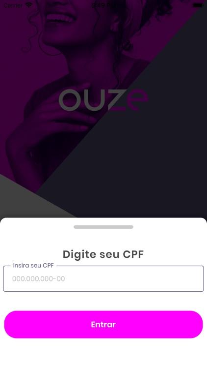Calcard Ouze screenshot-3