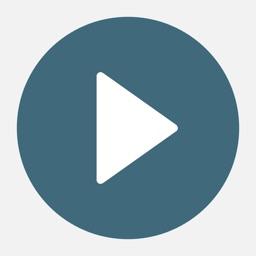 Musik - Local Music Player