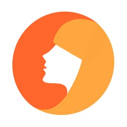 鲁小姐理财-专业的互联网理财平台