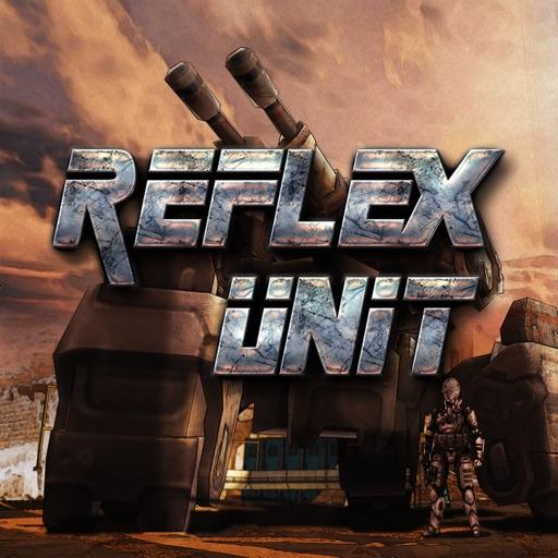 Reflex Unit