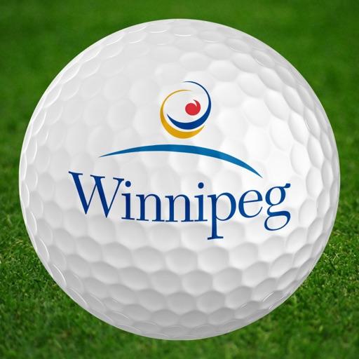 Winnipeg Golf Courses