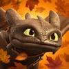 Dragons: Rise of Berk - iPadアプリ