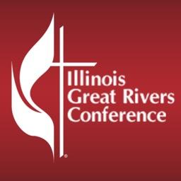 IGRC United Methodist Church