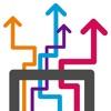 VAT Making Tax Digital - MTD - iPhoneアプリ