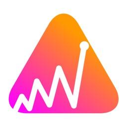 Stock market analysis + alert