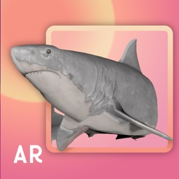 Animals 3D Augmented Reality