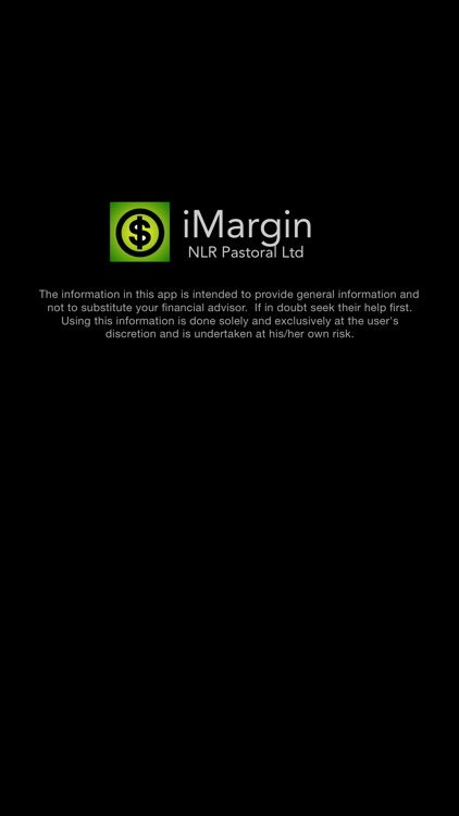 iMargin screenshot-6