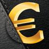 Wallet Crypto: get it simple